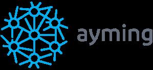 Ayming_Logo_RGB_AW_Standard_Horizontal