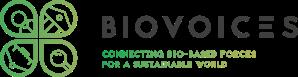 logo_biovoices_09022018-02