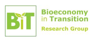 BiT-RG logo