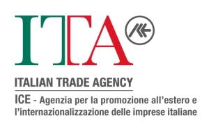 logo_ITA_rgb_BIG
