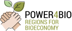 POWER4BIO_LOGO_1_rectangular(1)