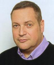 kleinschmit-von-lengefeld-andreas