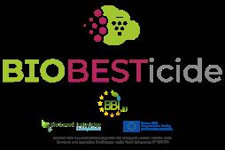 new BIOBESTicide-ifib