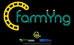 new Farmyng-ifib