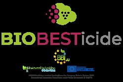 BIOBESTicide-ifib - Copia