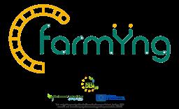 Farmyng-ifib_def - Copia